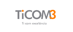 clientes-ticom3-iconnect