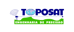 logo-toposat-2